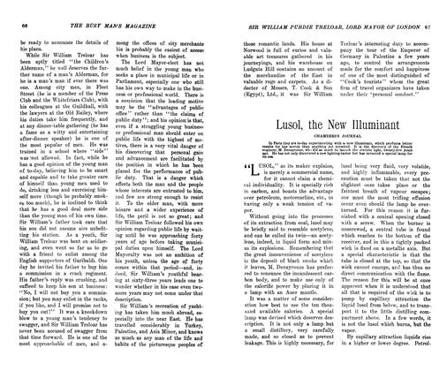 Article Preview: Lusol, the New Illuminant, December 1906 | Maclean's