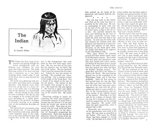 Article Preview: The Indian, December 1910 | Maclean's