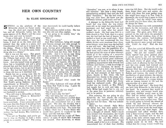 Article Preview: HER OWN COUNTRY, April 1912 | Maclean's
