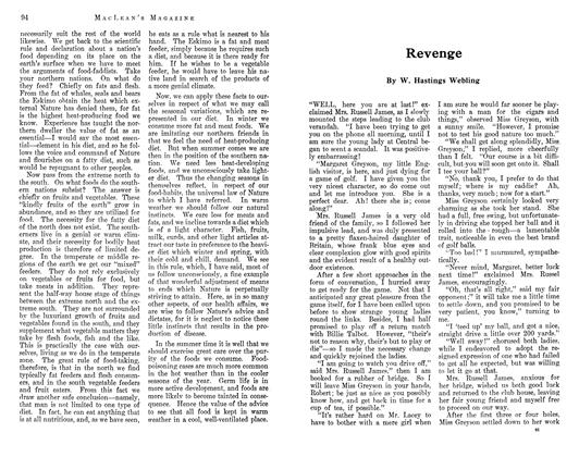 Article Preview: Revenge, August 1912 | Maclean's