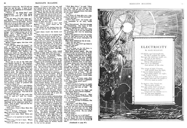 Article Preview: ELECTRICITY, February 1914 | Maclean's