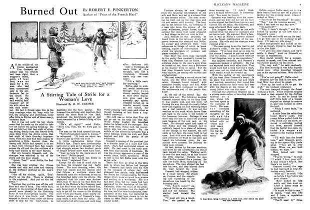 Article Preview: Burned Out, April 1914 | Maclean's