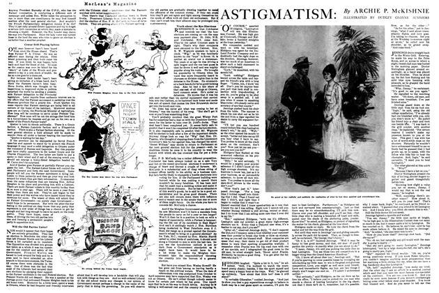 Article Preview: ASTIGMATISM, September 1920 | Maclean's