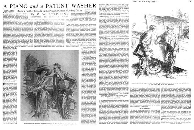 Article Preview: A PIANO and a PATENT WASHER, October 1920 | Maclean's