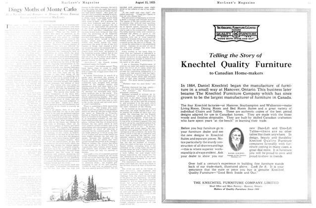 Article Preview: Dingy Moths of Monte Carlo, August 1925   Maclean's
