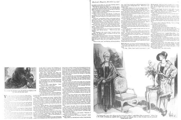 Article Preview: ROOT SOIL, December 15th 1927 1927 | Maclean's