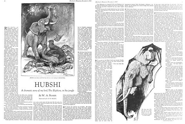 Article Preview: HUBSHI, December 1929 | Maclean's