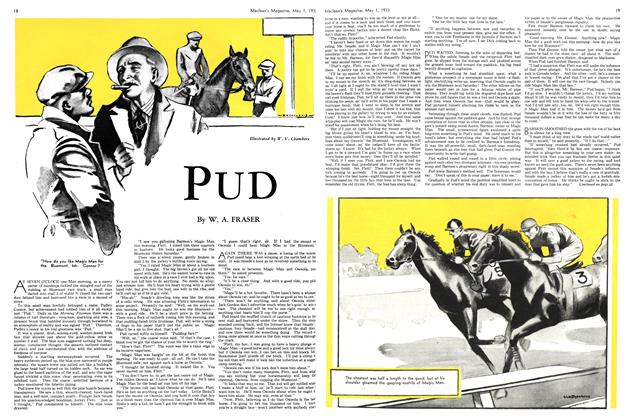 Article Preview: PUD, May 1st 1933 | Maclean's