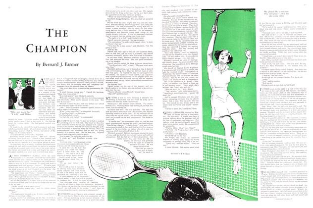 Article Preview: THE CHAMPION, September 1934 | Maclean's