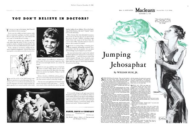 Article Preview: Jumping Jehosaphat, November 1934 | Maclean's