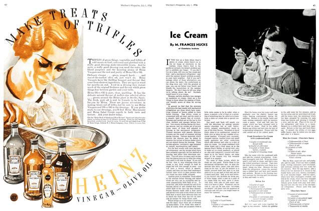 Article Preview: Ice Cream, July 1st, 1936 1936 | Maclean's