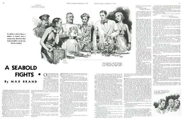 Article Preview: A SEABOLD FIGHTS, December 1936   Maclean's