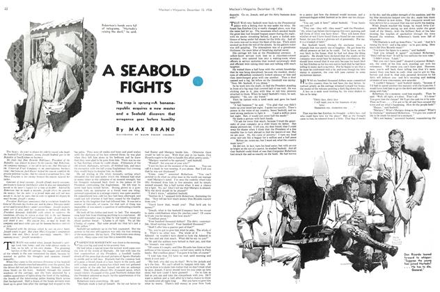 Article Preview: A SEABOLD FIGHTS, December 1936 | Maclean's