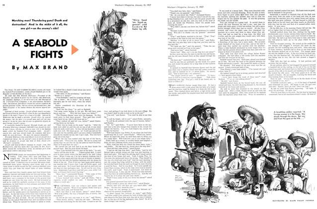 Article Preview: A SEABOLD FIGHTS, January 1937 | Maclean's