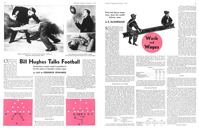 Article Preview: Work and Wages, October 1937 | Maclean's