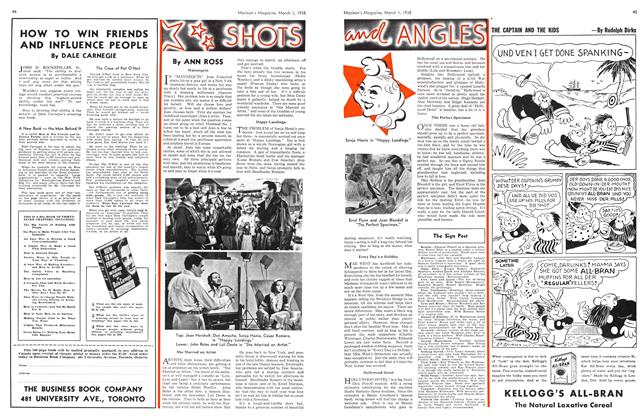Article Preview: SHOTS and ANGLES, March 1938 | Maclean's