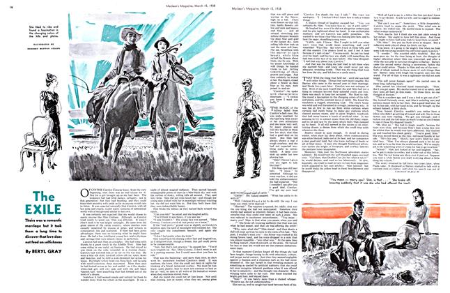 Article Preview: The EXILE, March 1938 | Maclean's