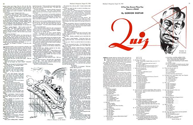 Article Preview: Quiz, August 1938 | Maclean's