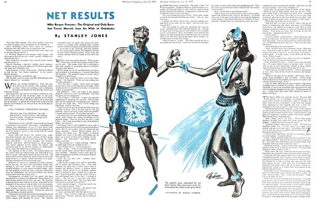 Article Preview: NET RESULTS, July 1939 | Maclean's