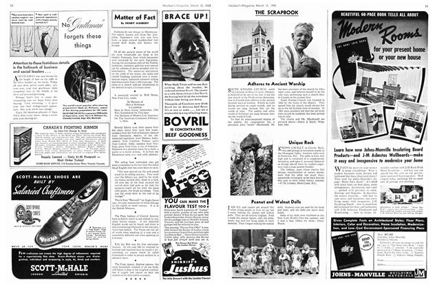 Article Preview: THE SCRAPBOOK, March 1940 | Maclean's
