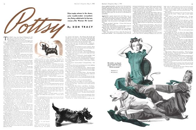 Article Preview: Pottsy, May 1940 | Maclean's