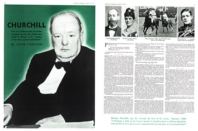 Article Preview: CHURCHILL, April 1941 | Maclean's