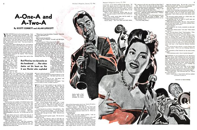 Article Preview: A-One-A and A-Two-A, January 1944 | Maclean's