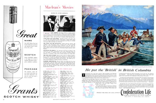 Article Preview: Maclean's Movies, May 1958 | Maclean's