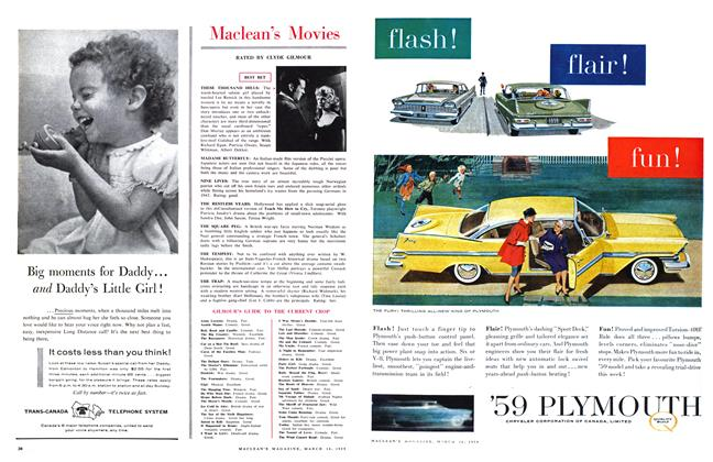 Article Preview: Maclean's Movies, March 1959 | Maclean's
