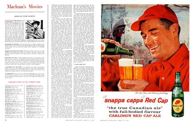 Article Preview: Maclean's Movies, April 1959 | Maclean's