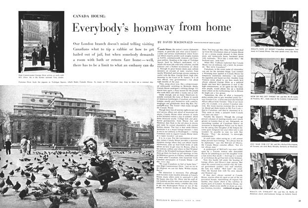 Article Preview: Everybody's hom away from home, July 1959 | Maclean's