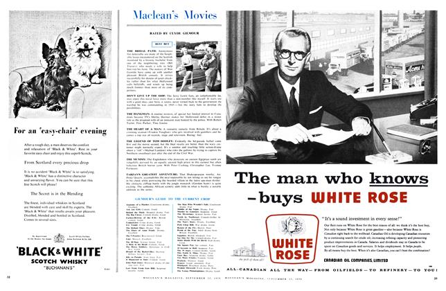 Article Preview: Maclean's Movies, September 1959 | Maclean's