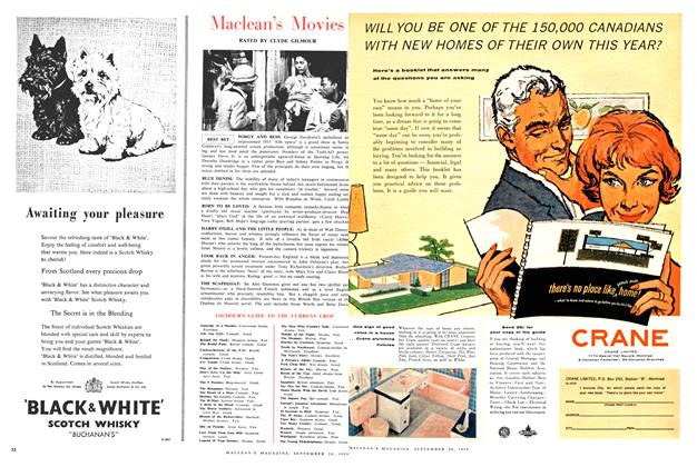 Article Preview: Maclean's Movies, September 1959 | Maclean's