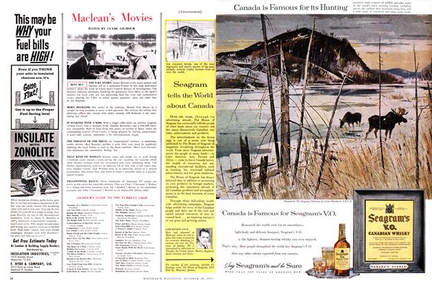Article Preview: Maclean's Movies, October 1959 | Maclean's