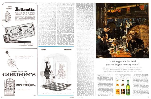 Article Preview: JASPER, June 1962   Maclean's