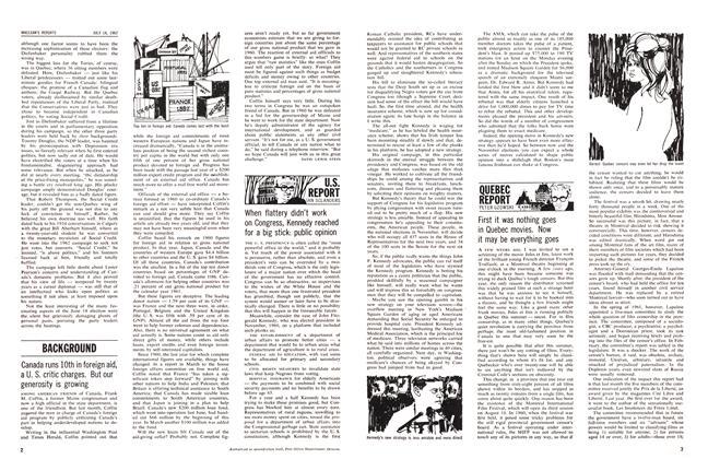 Article Preview: U.S. REPORT, July 1962 | Maclean's