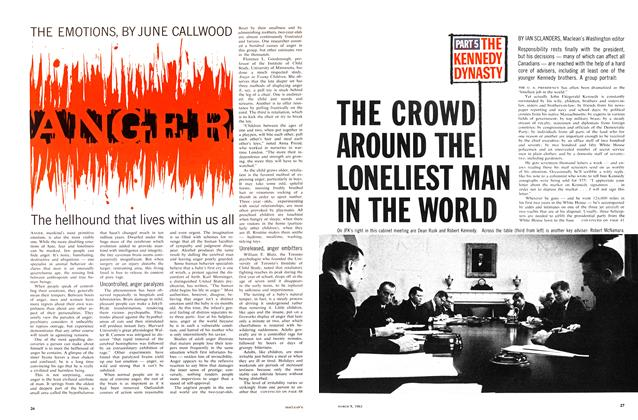 Article Preview: ANGER, March 1963 | Maclean's