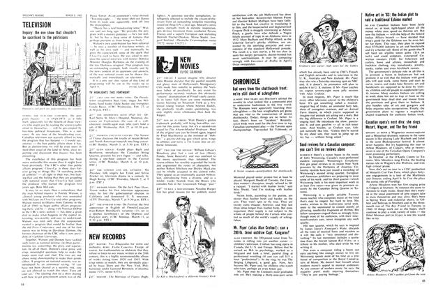 Article Preview: NEW MOVIES, March 1963 | Maclean's