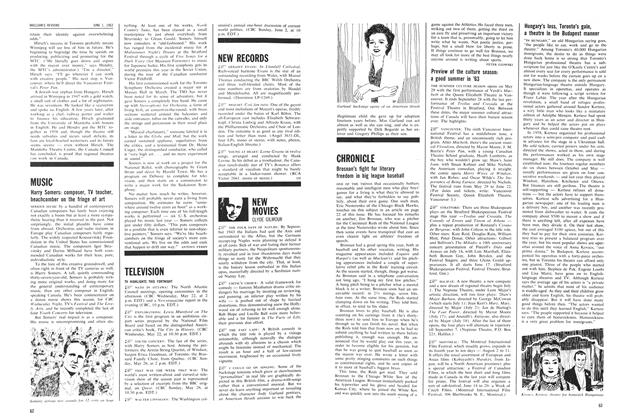 Article Preview: NEW MOVIES, June 1963 | Maclean's