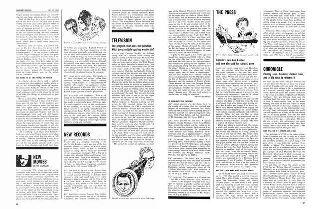 Article Preview: NEW MOVIES, July 1963 | Maclean's
