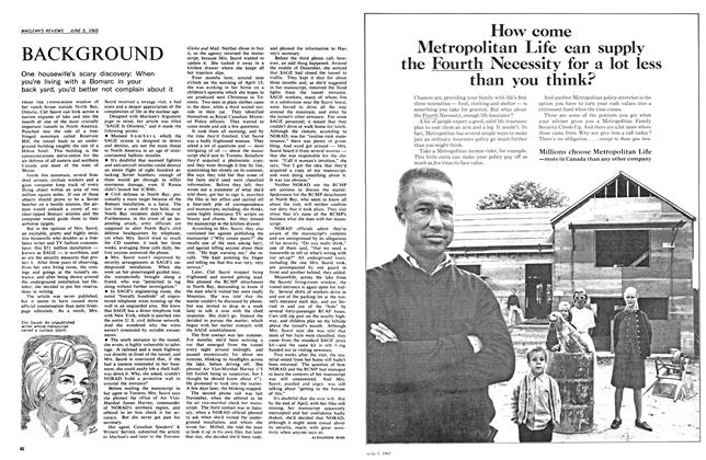 Article Preview: BACKGROUND, June 1965 | Maclean's
