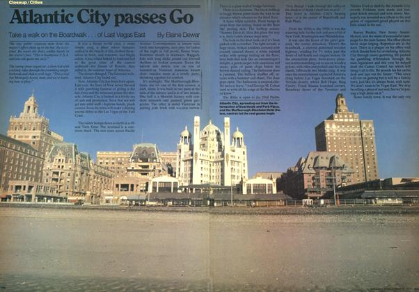 Article Preview: Atlantic City passes Go, December 1977 | Maclean's
