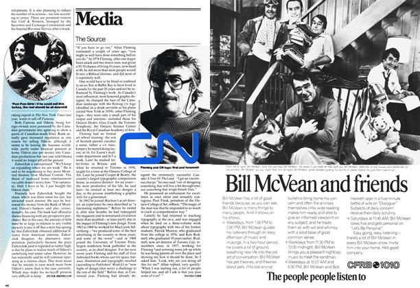 Article Preview: The Source, JANUARY 23,1978 1978 | Maclean's