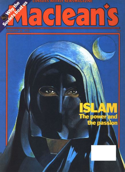 Issue: - February 1979 | Maclean's