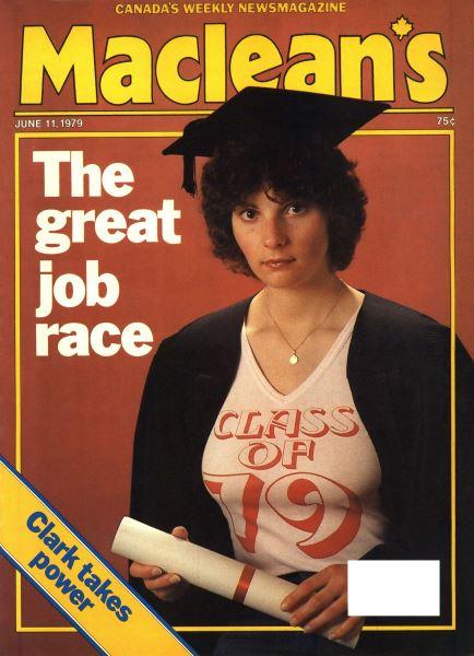 Issue: - June 1979 | Maclean's