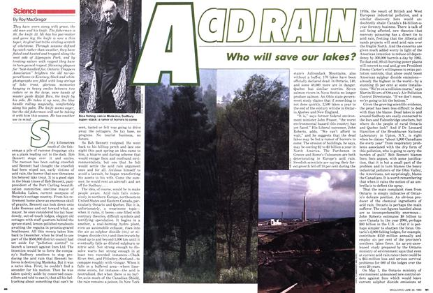 Article Preview: ACID RAIN, June 1980 | Maclean's