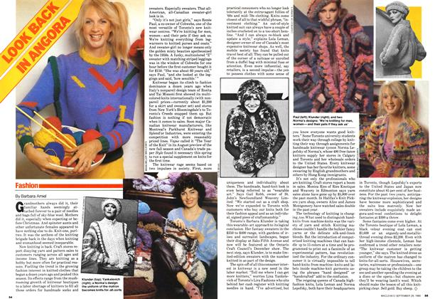 Article Preview: LOOK BACK IN ANGORA, September 1980 | Maclean's