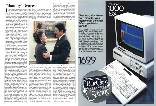 Article Preview: 'Mommy' Dearest, March 1987 | Maclean's