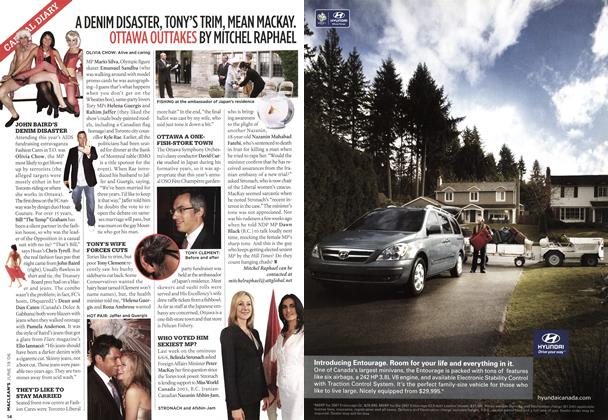 Article Preview: HYUNDAI, JUN. 19th 2006 2006 | Maclean's