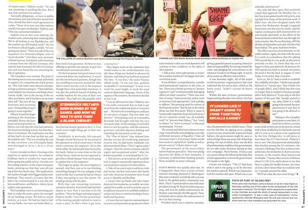 Article Preview: EMPLOYEE OF THE WEEK, OCT. 19th 2009 2009 | Maclean's